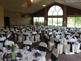 banquet hall new