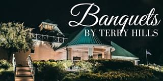 terry hills banquets