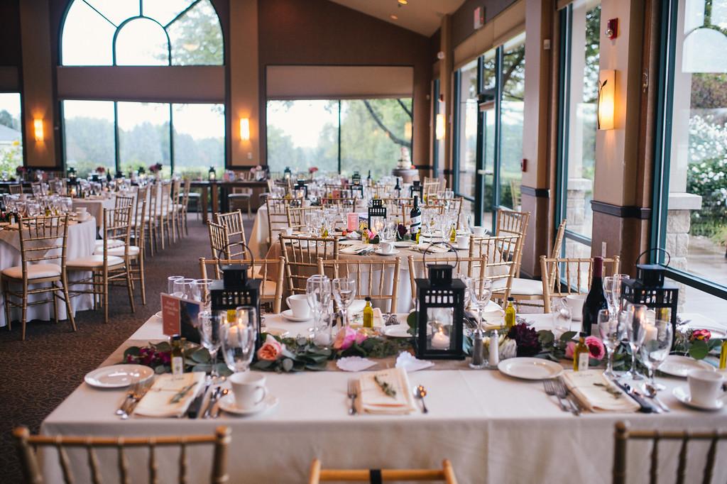 Restaurant At Miramare Gardens Terry Hills