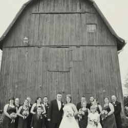 batavia-barn-wedding