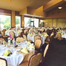 batavia-golf-course-wedding-reception