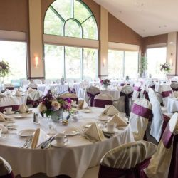 batavia-wedding-venue
