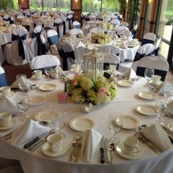 buffalo-country-club-wedding-venue