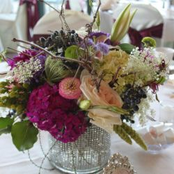 buffalo-wedding-flowers