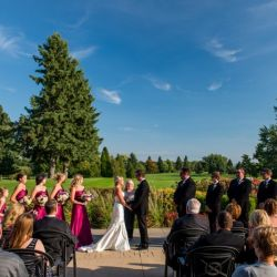 rochester-country-club-wedding