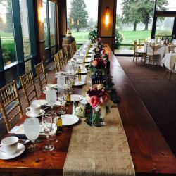 rochester-wedding-farmhouse-headtable
