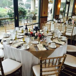 rochester-wedding-tablescape