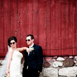 terry-hills-barn-wedding