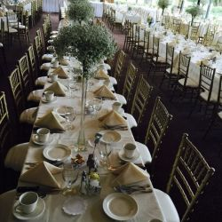 terry-hills-wedding-venue